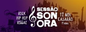 2-sessao-sonora