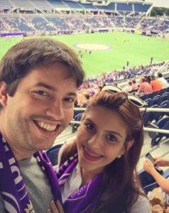 com-maridao-fernando-isabelle-caroline-em-orlando-curtindo-o-soccer-club