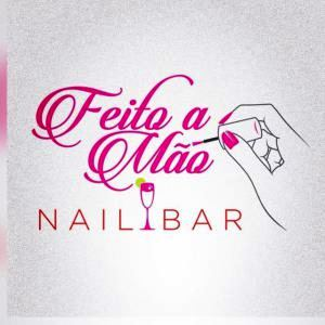 esmalteria-nail-bar-6