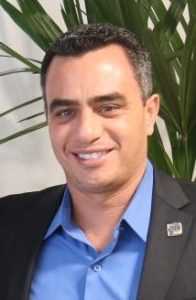 o-prefeito-eleito-andre-maia-e-seu-vice-prefeito-judson-costa-convidando-para-a-cerimonia